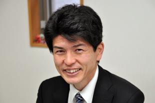 羽田建設(株)代表取締役 羽田博人 一級建築士